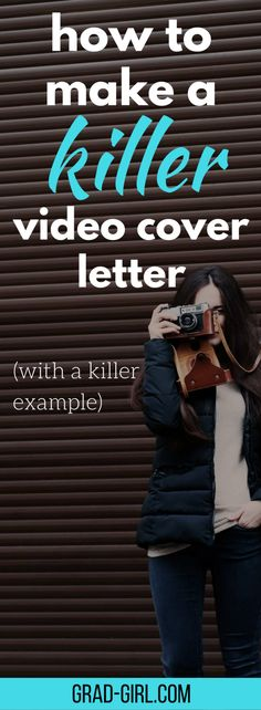 JOB DESCRIPTION Business owners and managers must be able to - video editor job description