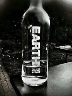 EARTHwater   A bottled water brand, founded in Canada, which donates all of their net profits from the sale of Earth Water to the United Nations World Food Programme (WFP). The money raised goes to funding in School feeding programmes, providing Food, Water and education to some of the poorest children on Earth. Focusing on both emergency povision and developing sustainable Food and water sources for people living in poverty.