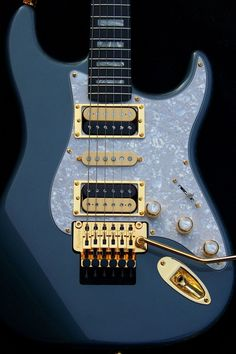 Haywire Custom Guitars offers Premium custom guitar mods and guitar neck shaving. Our custom guitars and basses are true players instruments. Guitar Art, Music Guitar, Cool Guitar, Custom Bass, Custom Guitars, Cool Electric Guitars, Guitar Pickups, Guitar Neck, Music Aesthetic