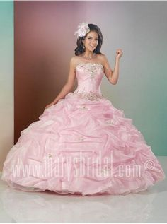 5a869062828 23 Most inspiring Beauty and the Beast quince images