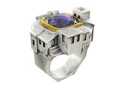 forteresse-diamant