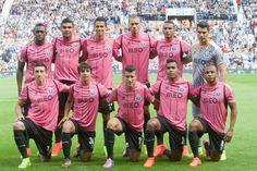 FC Porto Noticias: Vitória, a quanto obrigas