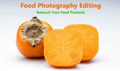 Food Photo Editing Services for Photographers – Product Photo Editing Services Food photo editing services - Food product photo editing services for food photographers. Retouch food photography to improve its look. Outsource food photography editing services to Image Solutions India.