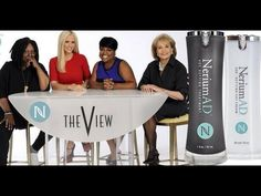 Celebrities are discovering Nerium AD and joining our family ! Don't miss out on a great opportunity with an amazing product and company just getting started !  www.karalotz.nerium.com