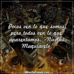 Frases Kung Fu Panda, Free Life Quotes, Frases Yoga, True Words, The Life, Letting Go, Quotations, Waiting, Let It Be