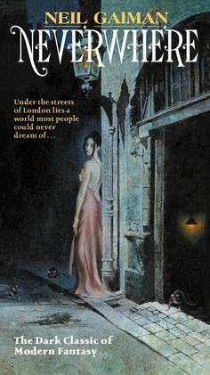 Neverwhere-Authors-P