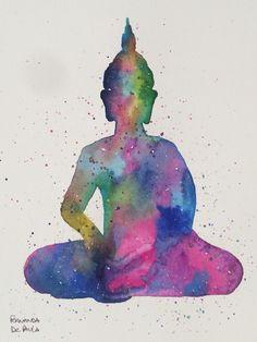 Buda                                                       …