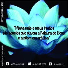 Quem são os irmãos de Jesus? http://liturgia.cancaonova.com/
