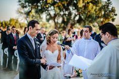 DESTINATION WEDDING PHOTOGRAPHER ITALY |Wedding on Calabria seaside, Simeri Mare