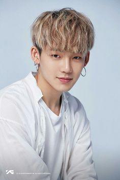 YG Treasure Box (YG보석함), el programa de supervivencia de YG Entertainment - BA NA NA: Noticias de K-Pop en español