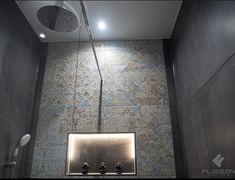 Lighting, Home Decor, House, Decoration Home, Room Decor, Lights, Home Interior Design, Lightning, Home Decoration
