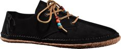 emerica-hopi-zapatos-hombre.jpg (660×272)