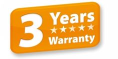 Extended warranty is a must have for many a high end products that need frequent repairs or replacement of parts like automobiles. Getting extended warranty is just like getting an insurance plan for your product.