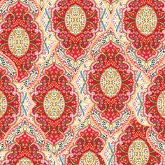Search Patternbank for thousands of royalty-free stock seamless repeat patterns, vectors, trend forecasting and more. Surface Pattern Design, Repeating Patterns, Persian, Print Patterns, Stuff To Buy, Atelier, Persian People, Persian Cats, Persian Language