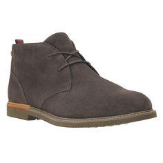 930a91c1293d f83ebf0d8cfd96f39be3f02b33b540d8--timberland-chukka-chukka-shoes.jpg
