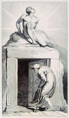 Mithraism