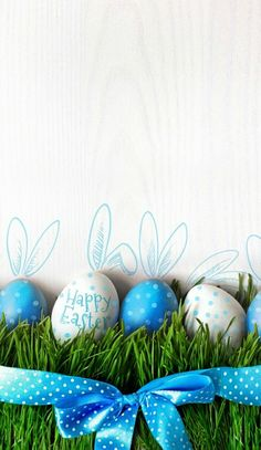 Ideas Chocolate Wallpaper Iphone Happy For 2019 Wallpaper Spring, Happy Easter Wallpaper, Holiday Wallpaper, Boxing Day, Easter Peeps, Easter Bunny, Easter Backgrounds, Easter Pictures, Easter Chocolate