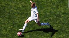 Retired U.S. Soccer Player Kristine Lilly Joins Korrio http://sports.yahoo.com/news/retired-u-soccer-player-kristine-lilly-joins-korrio-044000952--spt.html