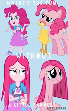 My Little Pony Poster, Equestria Girls, Mlp, Princess Peach, Memes, Fictional Characters, Meme, My Little Pony, Fantasy Characters
