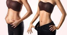 Water Retention Remedies Lose 10 Pounds in 3 Days-Lose 10 pounds in 3 days. Remedies to lose weight. Ways to reduce weight. Reduce 3 pounds in a day. Remedies for weight loss. Lose Weight Naturally, Fast Weight Loss, Weight Loss Program, Weight Loss Tips, How To Lose Weight Fast, Weight Programs, Fat Fast, Lose Tummy Fat, Burn Stomach Fat