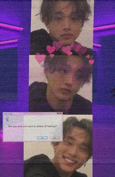 Fine Boys, Fine Men, Jung Jinhyeong, Jung Jaewon, Handsome Asian Men, Just Beautiful Men, At Home Workout Plan, Cutest Thing Ever, Wallpaper Iphone Cute