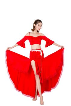 a5ef9badab7e Womens Belly dance dress Yoga training dress. Shenzhen Reisam · Latin dress