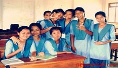 The Top 10 Most Educated States in India ~ News Remak Latest Breaking News, India, Entertaining, Education, Music, Tops, Musica, Goa India, Musik