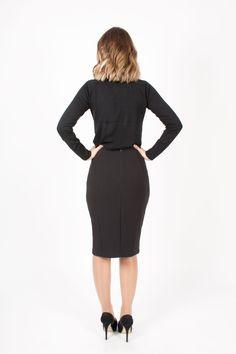 a1e9ef94d Las 14 mejores imágenes de Faldas de moda por menos de 25,95 € en ...