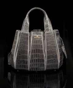 Domenico Vacca $17,500
