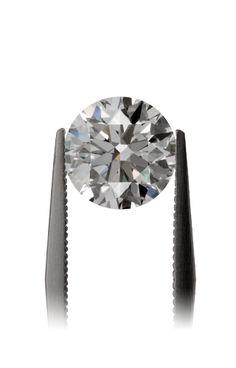 VIEW DIAMONDS Diamonds, Jewels, Jewerly, Diamond, Gemstones, Fine Jewelry, Gem, Jewelery, Jewelry