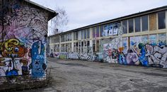 Travelling, photographing, and documenting how we conduct business i the great outdoors. From Auckland, New Zealand to international shores. Berlin Street, Street Art, Berlin Graffiti, Digital Storytelling, Art Party, Oppression, Auckland, The Great Outdoors, New Zealand