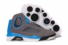 cheap jordan shoes for sale Jordan Shoes 2014, Jordan Shoes For Sale, Jordan Shoes Online, Cheap Jordan Shoes, Cheap Jordans, Cheap Shoes, Air Jordans, Air Max Sneakers, Sneakers Nike