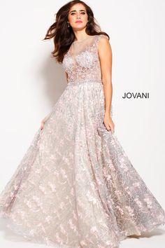 31401fcf8cb Jovani 60656. Prom Dresses JovaniBall Gowns ...