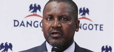 Government policies: Dangote assures Nigeria economy will bounce back  President of Dangote Group Aliko Dangote has assured that there will be light at the end of the tunnel with efforts being made by the federal government to develop other sectors of the economy long neglected in favour of oil. The business mogul who was speaking with members of business group who paid him a visit in the spirit of the eid-fitri said that the situation the nation was passing through was as a result of years…