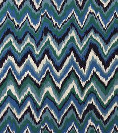 Premium Quilt Fabric- Zikat: premium quilting fabric: quilting fabric & kits: fabric: Shop | Joann.com