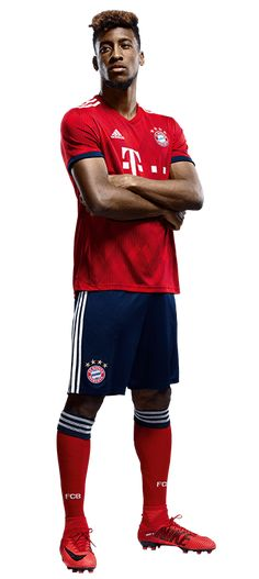 10 Best Coman Images Bayern Munich Bayern Football