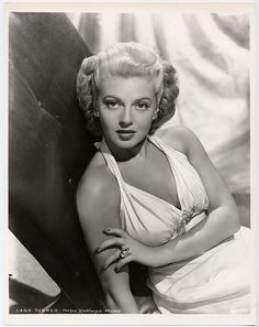classic actresses photo: Lana Turner X44AS8D1H2_A36e2653-0530.jpg