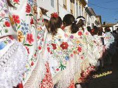 Carnaval in ALPALHÃO, Nisa, Alentejo, Portugal