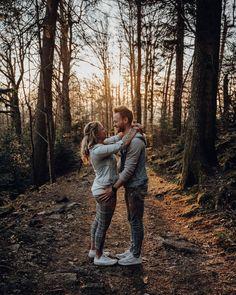 """Viktor Bossert on Instagram: """"Kaum zu glauben aber morgen ist es endlich soweit. Ich darf zwei Tage die Hochzeit von den beiden am Bodensee begleiten. Ich freu mich so,…"""" Street Photography, Wedding Photography, Couple Photos, Couples, Creative, Instagram, Newlyweds, Acre, Marriage Dress"""
