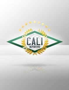Football Art, Juventus Logo, Team Logo, Retro, Sports, Coat Of Arms, Colombia, Retro Illustration