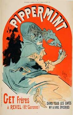 Poster Group offers a huge collection of original vintage posters online from the categories of art, travel, French, wine and movie posters. We are members of IVPDA and our posters are guaranteed to be authentic.