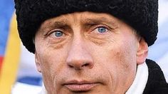 Vladimir Putin Traitor to the NWO ( Part 3 ). - YouTube