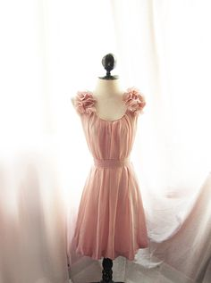 Nude/blush pink ... Think it's my fave :)