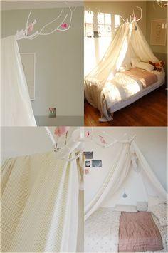 Jojo's Room: Chambre de Princesse