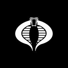 A great poster for fans of the classic G. Joe universe - The Cobra logo! Check out the rest of our awesome selection of GI Joe posters! Need Poster Mounts. Cobra Commander, Used Video Games, Gi Joe Cobra, Alien Art, Cthulhu, Sci Fi Art, Car Accessories, Graphic Tees, Cool Designs