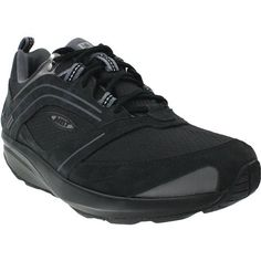 2edff4b0107b Cheap MBT Mens Chakula GTX GORE-TEX Outlet Sale Cyber Monday Sales