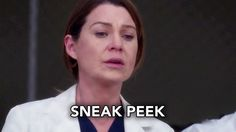 "Grey's Anatomy 13x19 Sneak Peek #2 ""What's Inside"" (HD) Season 13 Episod..."