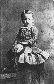 1890's children - Google Search photo inspiration