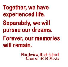 24 Best Senior Class Quotes Images Thoughts Quotable Quotes