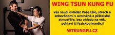 Wing Tsun Kung Fu, Chinese Martial Arts, Wing Chun, Tsunami, Hong Kong, Wings, Memes, Fun, Meme